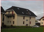 immobilien solothurn107