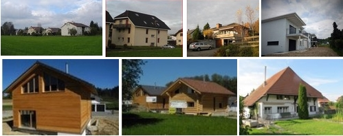 immobilien solothurn149